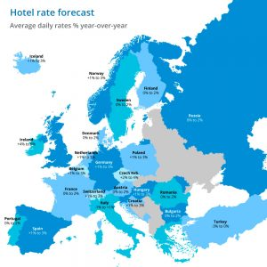 hotel-rate-forecast-map