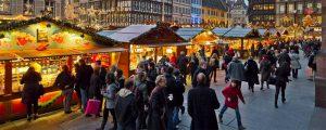 strasbourg-xmas-market