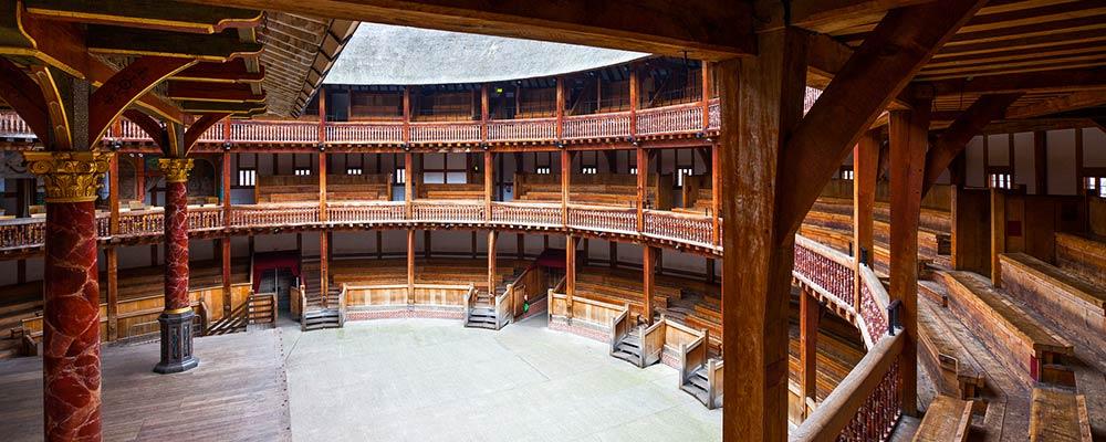shakespeare-globe-theatre