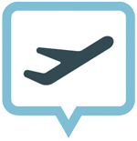 tagible-plane-icon