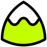 wolo-triangle-icon