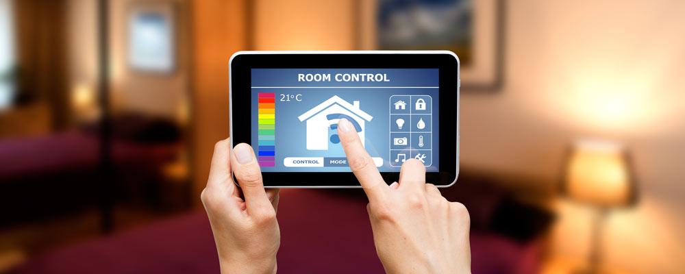 smart-hotel-room