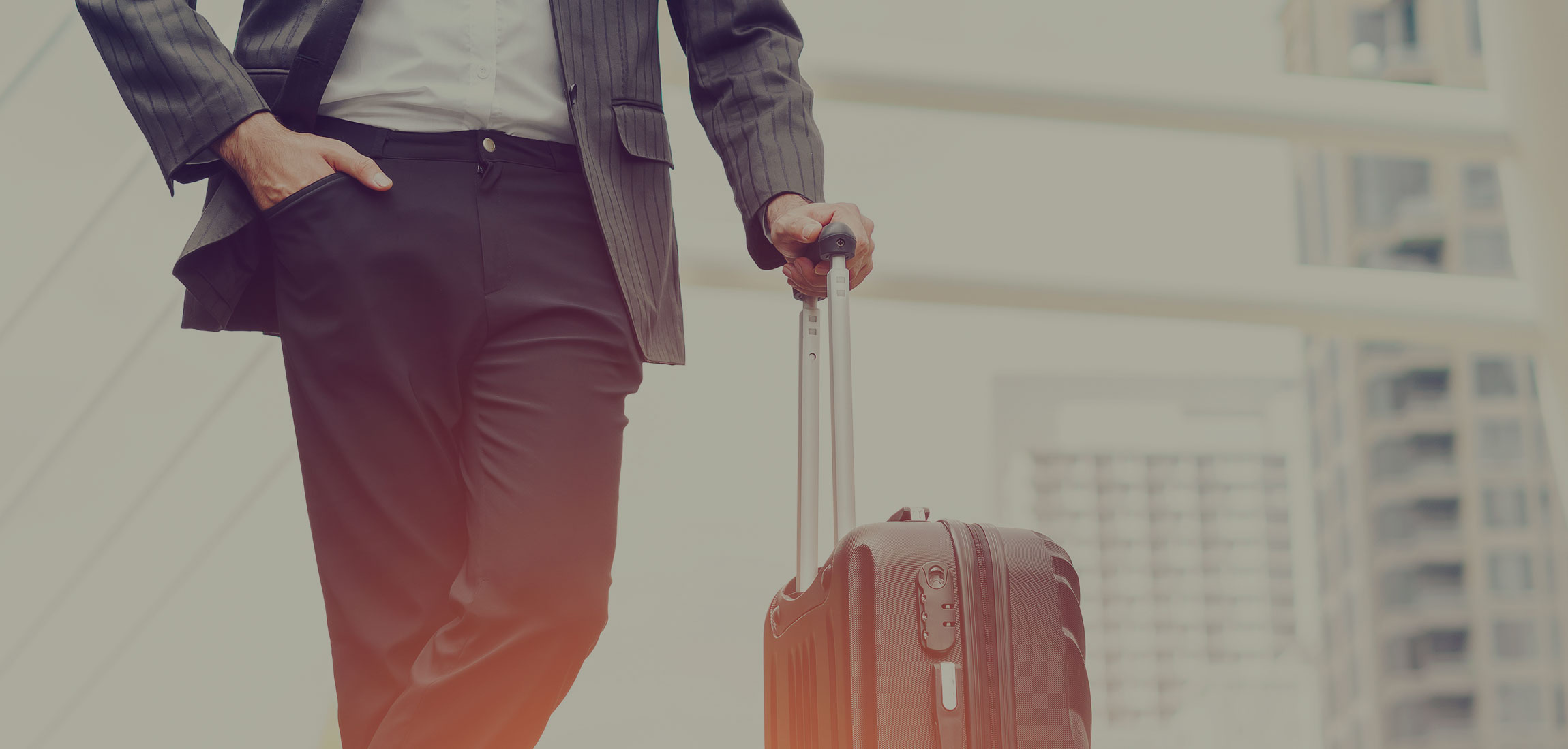 White Paper: Balancing Travel Satisfaction with Policy Compliance